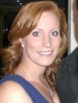 Claire Moran